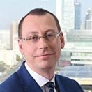 Robert Andrzejczyk